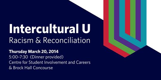 interculturalu-new